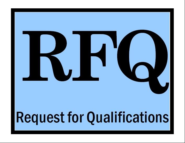 RFQ Image