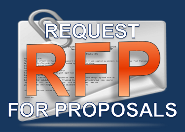 request-for-proposal-icon_16068