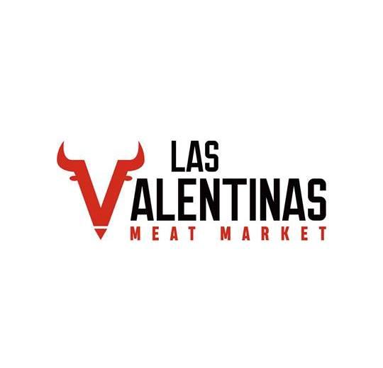 Commercial - Las Valentinas