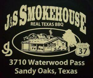 J_S_Smokehouse