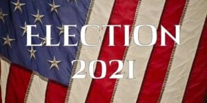 Election-2021